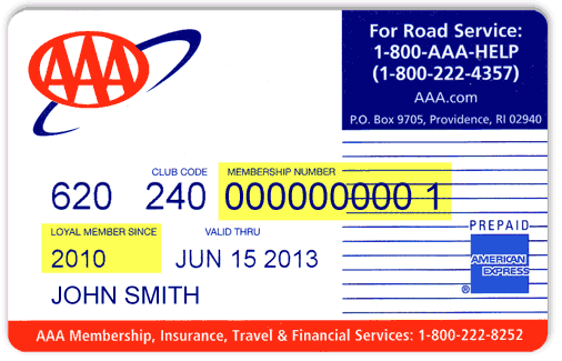 Aaa Insurance Ma >> Accidental Death And Accident Insurance Plans From The Hartford